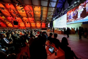 Global Conferences, Awards Ceremonies Singapore