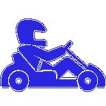 Kart Race Organiser Singapore