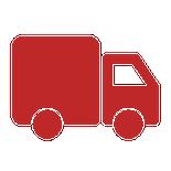 Roadshow Logistics Singapore