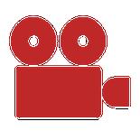 Photo Video Services Singapore