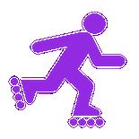 Inline Skate Race Event Organiser Singapore