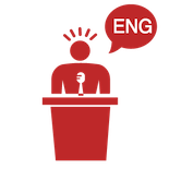 English Speaking Emcee Singapore
