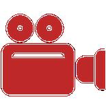 Proposal Videographer Singapore