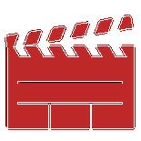 Wedding Proposal Video Production Singapore